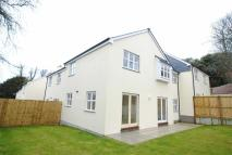 property for sale in Stratton, Bude, Cornwall, EX23