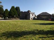 Detached house in North Hill, Launceston...