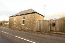 2 bed Detached house in Helstone, Camelford...