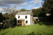 3 bedroom Detached property in Helstone, Camelford...