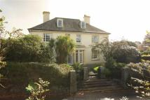 10 bedroom Detached house in Liskeard, Liskeard...