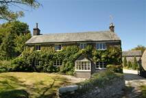 Stoke Climsland Detached house for sale