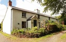 property for sale in Tremail, Camelford, Cornwall, PL32