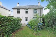4 bed Detached home for sale in Halwill Junction...