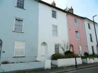 property for sale in Plymouth Road, Totnes, Devon, TQ9