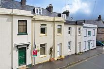 property for sale in Town Centre, Totnes, Devon, TQ9