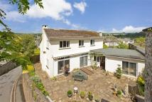 3 bed Detached home for sale in Totnes town, Totnes...