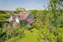 property for sale in Loventor, Totnes, Devon, TQ9