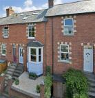 property for sale in Totnes town, Totnes, Devon, TQ9
