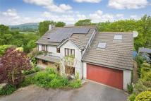 4 bedroom Detached house in Detached home...