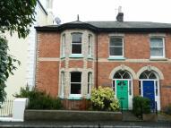 Ashleigh Villas semi detached property for sale