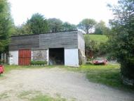 property for sale in Barn conversion, Rattery, Devon, TQ10