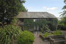 4 bed Detached property for sale in Collaton St Mary...