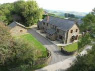 property for sale in Buckfastleigh, Buckfastleigh, Devon, TQ11