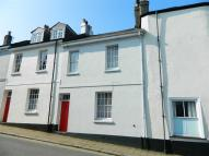 property for sale in Totnes town, Totnes, Devon, TQ9
