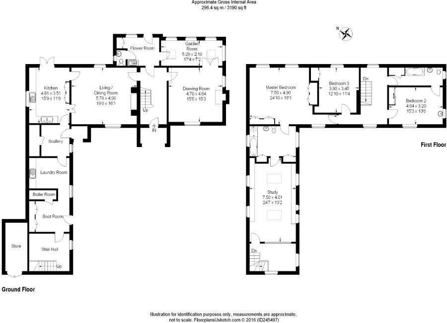 44516_26243704_FLP_04_0000_max_900x900 8 bedroom detached house for sale in east boreston, halwell, devon altivar 71 wiring diagram at bakdesigns.co
