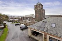 property for sale in Moorhaven, Ivybridge, Devon, PL21
