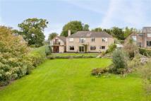 5 bed Detached house for sale in Westerland, Paignton...