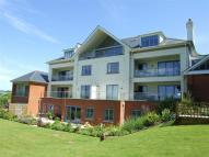 3 bedroom Apartment for sale in Bridgetown, Totnes...