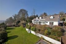6 bedroom Detached home for sale in Aish, South Brent, Devon...