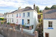 property for sale in Totnes centre, Totnes, Devon, TQ9