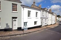 property for sale in Totnes, Totnes, Devon, TQ9