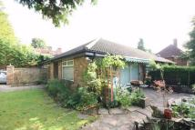 2 bedroom Semi-Detached Bungalow in Orchehill Rise...