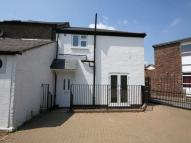 1 bed Flat in High Street, Harefield...