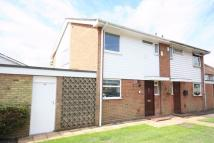 3 bed semi detached house to rent in Pennylets Green...