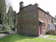 Hill End Road Cottage to rent