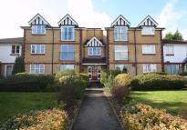 Flat to rent in Morse Close, Harefield...