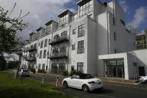 2 bedroom Flat in 60 Southbrae Gardens...