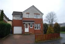 4 bed Detached property in 10 Rosedale Gardens...