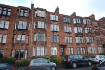 Flat in 7 Naseby Avenue...