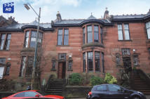 Town House for sale in 51 Dowanside Road...
