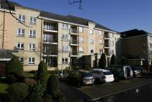 3 bedroom Flat in 10 Kirklee Gate...