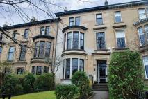 4 bed Duplex in 20 Cleveden Gardens...