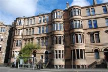 3 bedroom Flat for sale in 12 Highburgh Road...
