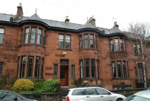 Flat for sale in 66 Crown Road North...