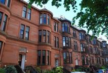 Flat for sale in 8 Beaumont Gate...