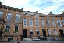 1 bedroom Apartment for sale in 13 Woodside Crescent...