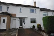 3 bed Terraced house in 63 Abbey Drive...