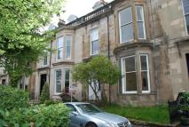 2 bedroom Flat for sale in 9 Kirklee Circus...