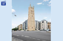1 bed Flat for sale in 10 Park Circus Place...
