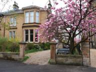Semi-detached Villa for sale in 9 Whittingehame Drive...