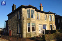 4 bedroom Semi-detached Villa in 56 Southbrae Drive...