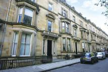 1 bed Flat for sale in 20 Belhaven Terrace West...