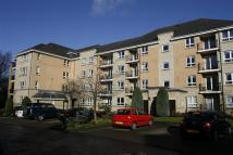 4 bedroom Flat in 12 Kirklee Gate...