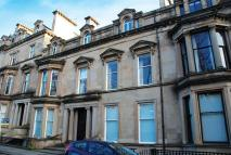 Flat for sale in 5 Devonshire Terrace...