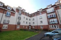 20 Chesterfield Gardens Flat for sale